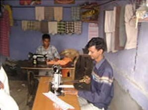 tailoring-shop-set-up-with-loan-ensures-seady-income