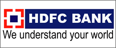 hdfc-bank.png
