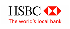 hsbc-bank.png