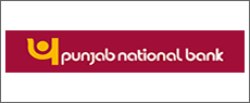 punjab-national-bank.png