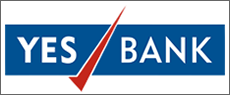 yes-bank.png